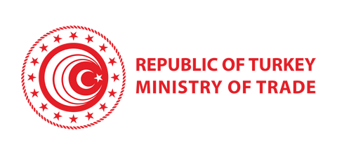 minister-of-economy