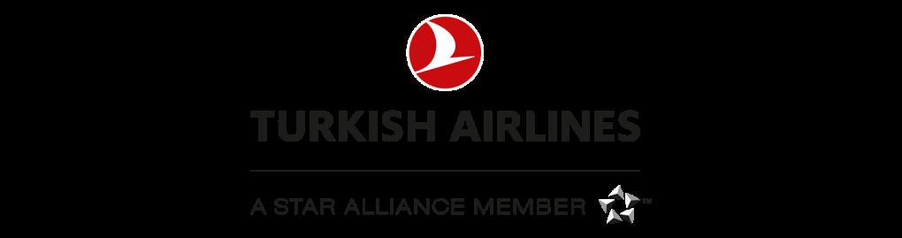 Official Airline Sponsor